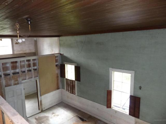Property featured at 1653 North Rd, Parsonsfield, ME 04047
