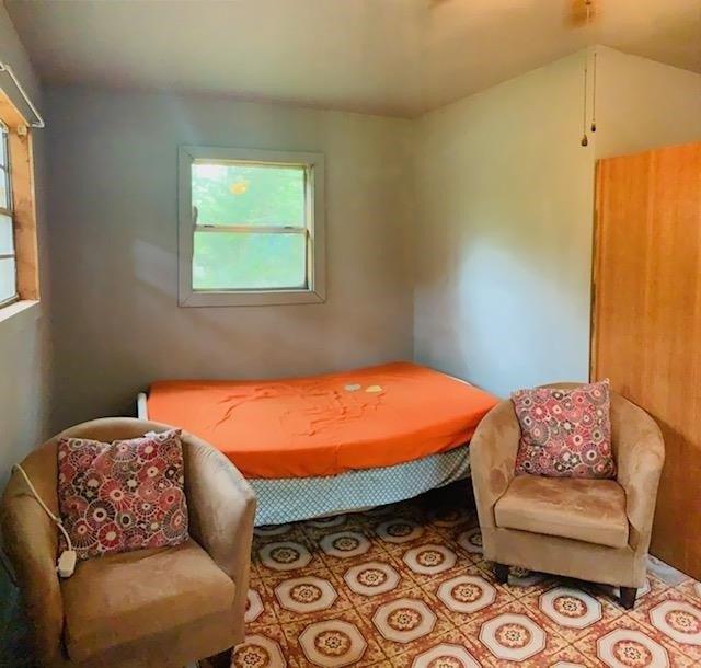 Bedroom featured at 348 Bohannon, Hemphill, TX 75948