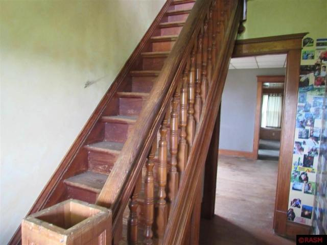 Property featured at 14089 430th Ave, Blue Earth, MN 56013