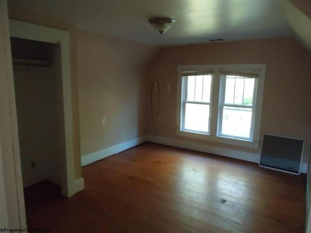 Property featured at 23 Union St, Huttonsville, WV 26273