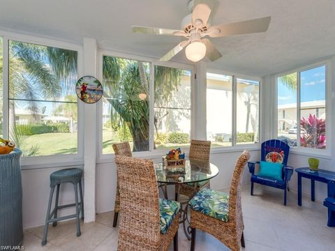 Glades Naples Fl Apartments For