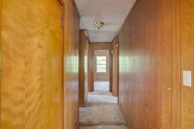 Property featured at 6490 Old Lee Hwy, Cherokee, AL 35616