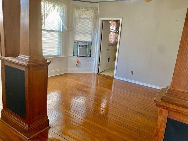 Property featured at 501 National Rd, Wheeling, WV 26003