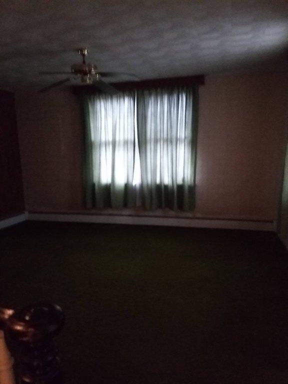 Property featured at 8179 Hyndman Rd, Buffalo Mills, PA 15534