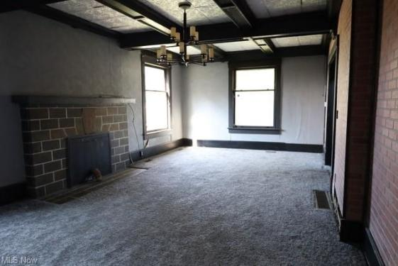 Property featured at 1654 Cleveland Ave NW, Canton, OH 44703