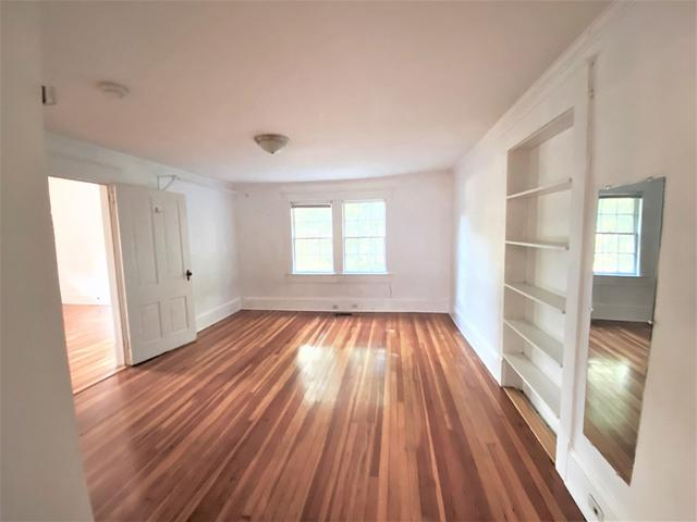 Property featured at 217 Jackson Ave, Greenwood, SC 29646