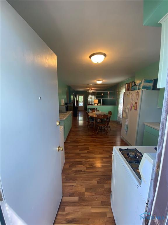 Property featured at 205 Milford St, Toledo, OH 43605