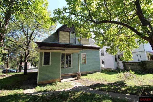 House view featured at 418 S Broadway St, New Ulm, MN 56073