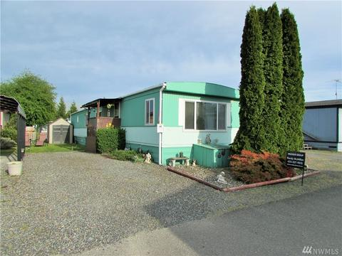 real estate marysville homes for sale
