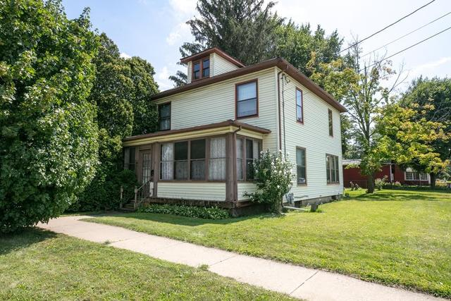 House view featured at 211 W Miller St, Elmira, NY 14904