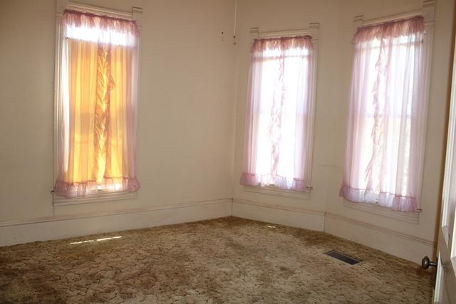 Bedroom featured at 208 N 11th St, Ballinger, TX 76821