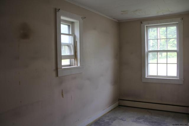 Bedroom featured at 2132 State Route 165, Seward, NY 12043
