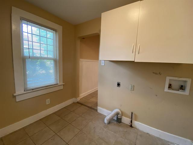 Property featured at 1829 SW 2nd St, Topeka, KS 66606