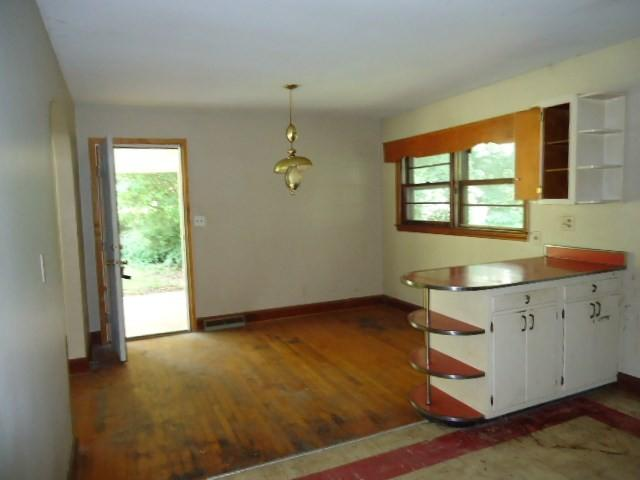 Property featured at 818 Holland Rd, Danville, VA 24541