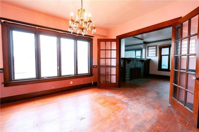 Property featured at 725 2nd St, Monessen, PA 15062