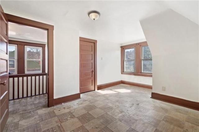 Property featured at 1351 Hay St, Pittsburgh, PA 15221
