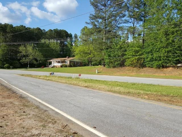 Road view featured at 1201 Troy West Rd, McCormick, SC 29835