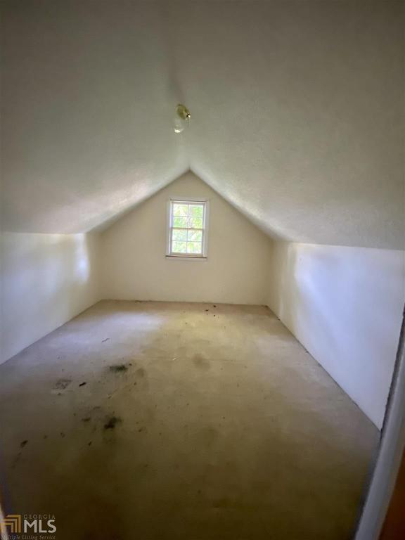 Property featured at 4762 US Highway 319, Bartow, GA 30413
