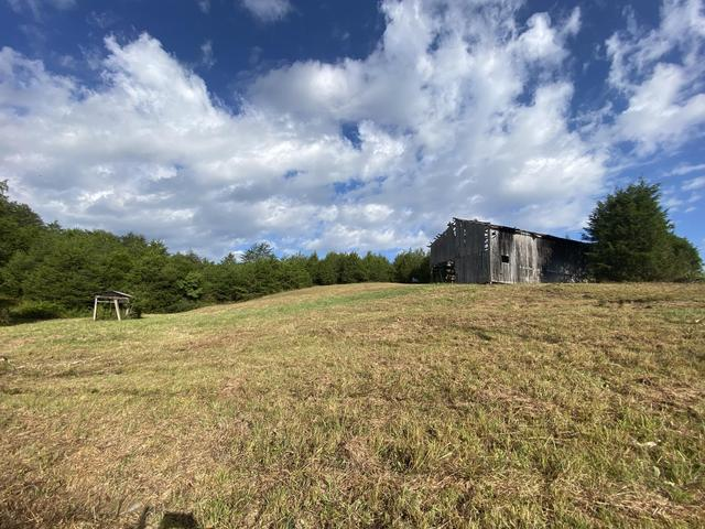 Farm land featured at 3272 Willow Tree Rd, Ewing, VA 24248