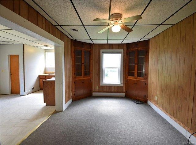 Property featured at 16 Medbury Ave, Cuba, NY 14727