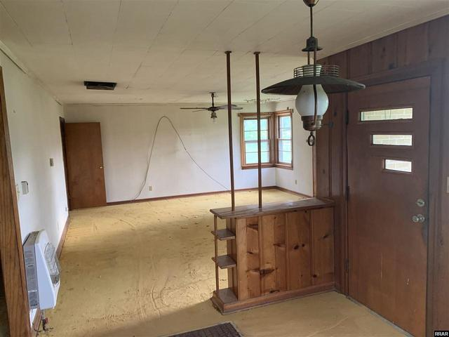 Property featured at 8284 Highway 89, Palmersville, TN 38241