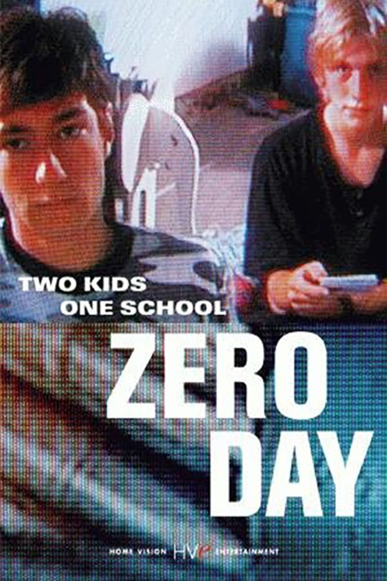 Image result for zero day film