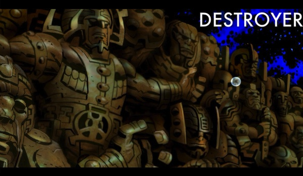 DestroyerJPG