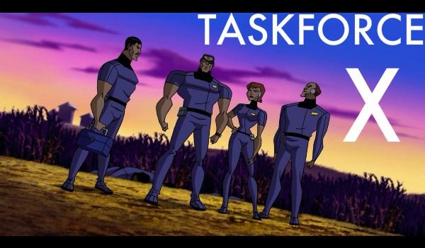 TaskforceXheader