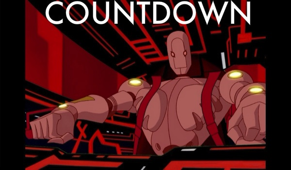 countdown header