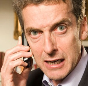 Peter.Capaldi.as.Malcolm.010