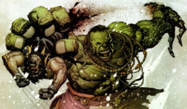 the.hulk.rips.wolverine.in.half.300x229