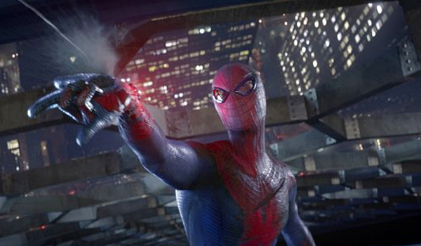 the-amazing-spider-man-2-official-title-and-plot-details[1]