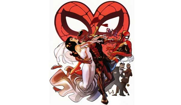 comics_spider-man_deadpool_wade_wilson_mary_jane_watson_desktop_1680x1050_hd-wallpaper-741583