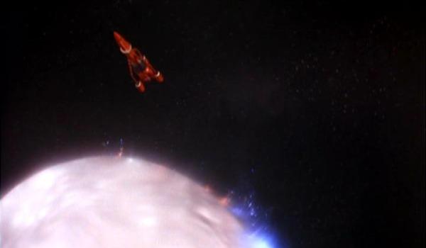 sunprobe2