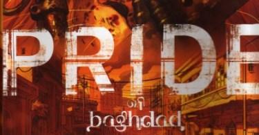 Pride.of.Baghdad