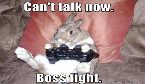 rsz_cant-talk-now-boss-fight-bunny[1]