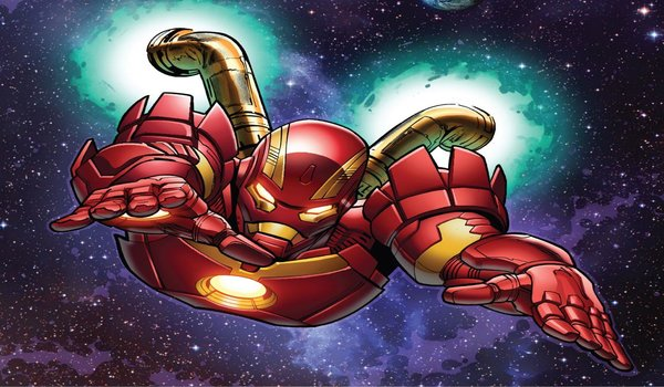 rsz_anthony_stark_earth-616_with_space_armor_mk_iii_from_iron_man_vol_5_5_003