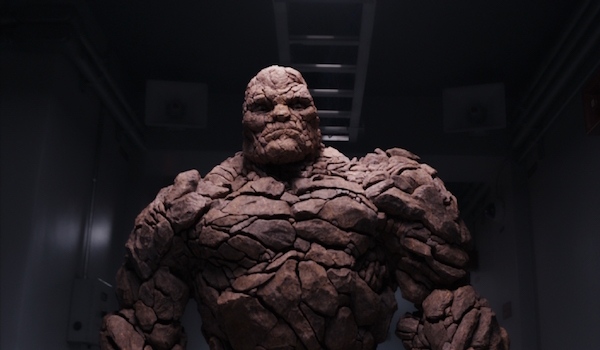 fantastic-four-2015-thing-jamie-bell