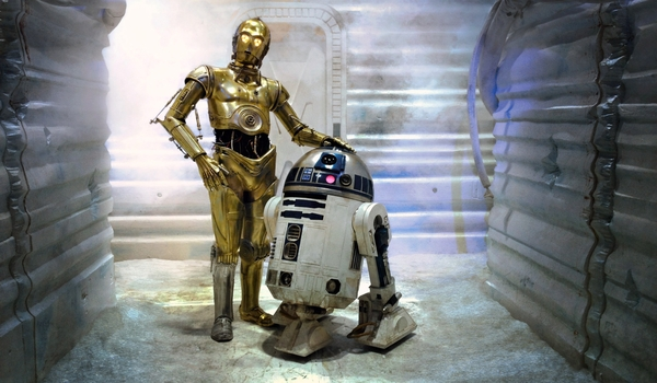 rsz_c3po-r2d2-wide-wallpaper-602974[1]