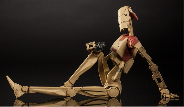 rsz_identification-b1-battle-droid-age-3-_41a9a25e9381e8db5c1445acd61edaff[1][1]