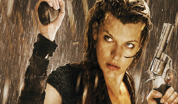resident-evil-6-final-chapter-release-date-milla-jovovich