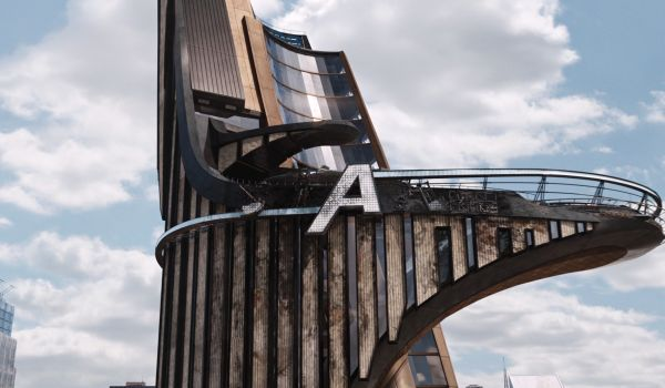 Avengers_tower