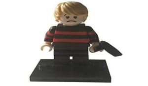 LegoTerror