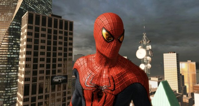 amazing-spider-man-game