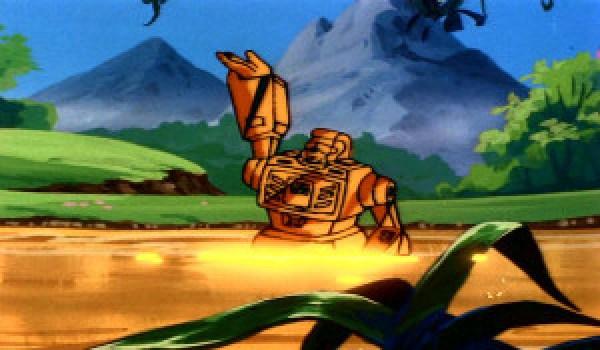 weirdtransformersep08
