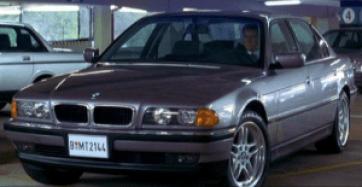 BMW_750iL_(In-Film)