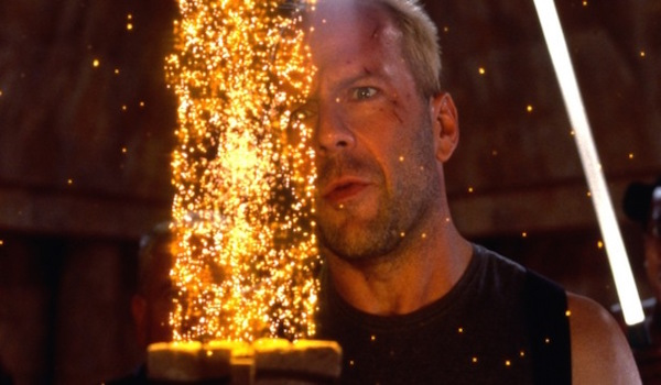 movies-the-fifth-element-bruce-willis