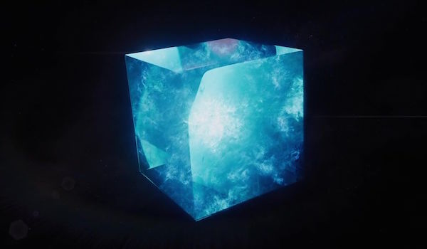 avengers-3-infinity-war-where-will-thanos-find-the-infinity-stones-the-tesseract-jpeg-174858