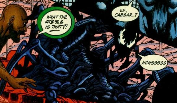 4166046-venom-the_hunger2-the_@