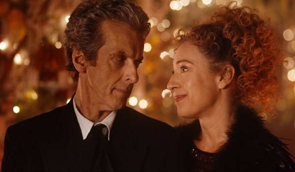 doctorwho0913__article-house-780x440